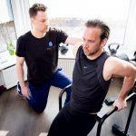 Personal Training Hamburg - Functional Training